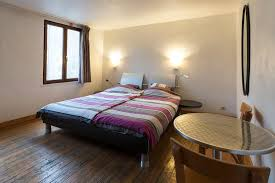 chambre hote gand city rooms veergrep chambres d hôtes gand