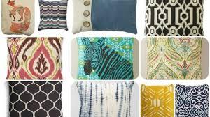 Best 25 Cheap Pillows Ideas Pinterest Cheap Throw Pillows