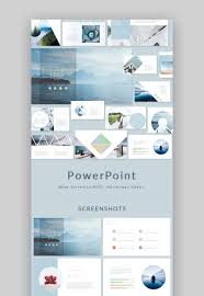 ppt design templates 17 best powerpoint template designs for 2017