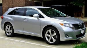 2018 Toyota Venza News And Specs Release Date Newscar2017