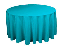 Cheap Table Linens For Rent - cheap table linens for rent home design ideas