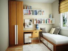 bedroom foxy bedroom design and decoration with various cool