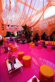 Wedding Tent Decorations Outside Halloween Decoration Ideas Great Gatsby Wedding