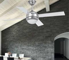 ventilatori da soffitto prezzi ventilatori da soffitto
