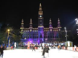 vienna travel guide vienna rathaus city hall vienna travel guide