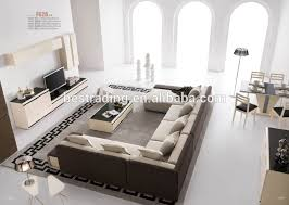 Online Shopping Of Sofa Set Comprice Of Sofa Set Crowdbuild For