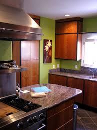 Boulder Cabinet Finishing  Boulder Cabinet Painting - Kitchen cabinets boulder