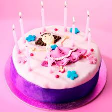 birthday cake editor write text photo