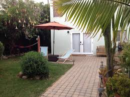 vacation home san diego balboa park rental ca booking com