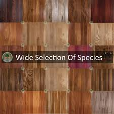 fsc certified wholesale hardwood flooring available available for