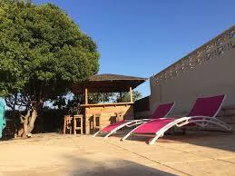 Wohnzimmerm El Calpe Villa Am Meer In Calpe Mieten 6449765