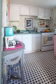 kitchen wallpaper ideas kitchen kitchen wallpaper ideas 17 inspire wallpaper in the