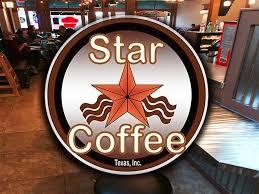 star coffee texas