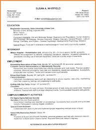 sample of resume for secretary legal secretary resume sample