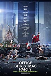 christmas party office christmas party 2016 imdb