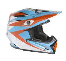 bell red bull motocross helmet aomc mx 2017 ktm moto 9 helmet by bell