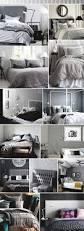 Grey Bedroom White Furniture 10470 Best Romantic Bedrooms Images On Pinterest Bedrooms