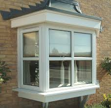 bow window conversions in hucknall and nottingham