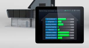 best energy saving gadgets for your home