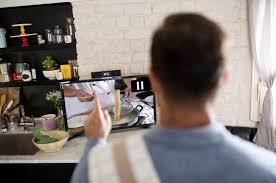 12 smart living gadgets for your home u2013 gadget flow u2013 medium