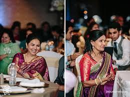 indian wedding photography bay area 043shivani parth indian wedding indu huynh photography indu