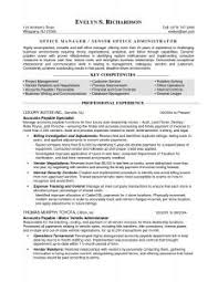 How To Make Job Resume Examples Of Resumes Resume Copies Elegant Template Word How To