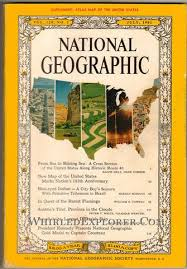 national loon 1964 yearbook 196 best magazines national geographic images on
