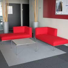 mobilier de bureau bordeaux meubles de bureau occasion bordeaux 33 simon bureau