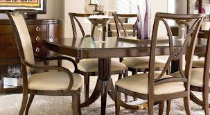dining room table sets marais dining room furniture dining table sets costco villa clare
