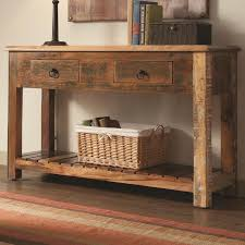 Hallway Accent Table 29 Best Accent Chests Images On Pinterest Console Tables