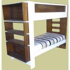 Buy Mitch Kids Bunk Bed Online In Australia Find Best Beds - Kids bunk beds sydney