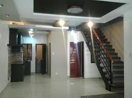 House Design Zen Type Zen Type Townhouse In Tandang Sora Sold Philippine Realty Group