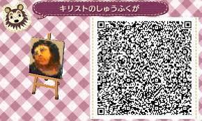 Meme Qr Code - new leaf meme art animal crossing pinterest meme qr codes