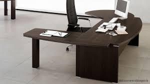 Schreibtisch Preiswert Schreibtisch Günstig Chefzimmer Chefbüro Hamburg Büromöbel