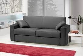 canapé lit armoire canapés lits armoire lit tables basses cheminées espace convertible