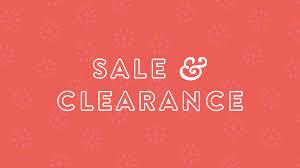 sale dayspring