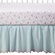 Simply Shabby Chic Baby by Queen Sheet Set Shabby Cottage Chic Pink Moss Roses Rosebuds