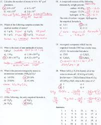 balancing equations worksheet answers 19 images science 10