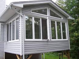 House Plan Additions Home Sunroom Addition Ideas Homesfeed