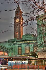 81 best hoboken my home town images on pinterest new jersey