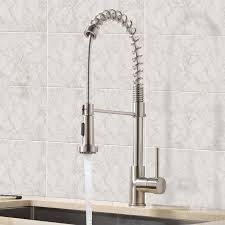 Ikea Bathroom Faucets by Lighting Farmers Sink Ikea Gold Kitchen Faucet Wall Tv Cabinet