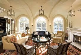 Home Design Inspiration Blogs by Home Design Inspiration Houzz Edition Main Street Oriental Rugs