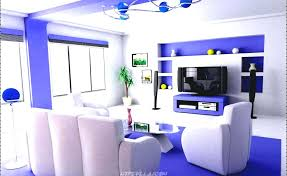 interior home colors small living room design with fireplace bedroom best paint colors