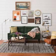 retro living room retro living room ideas