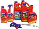 Rug Doctor Fluid U Haul Rug Doctor Carpet Steam Cleaner Rental