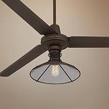 industrial style ceiling fans incredible ideas industrial style ceiling fans plain decoration