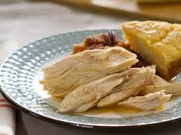 cooker pulled turkey recipe trisha yearwood food network