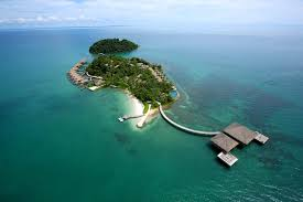 son saa private island resort southern cambodia u2014 luxury yacht
