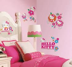stickers pas cher pour chambre sticker mural chambre fille doux oiseaux stickers enfant arbre