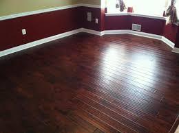 golden acacia wood flooring carpet vidalondon